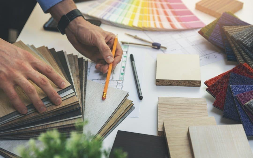 Six Tips for Designing a Post-Frame Barndominium