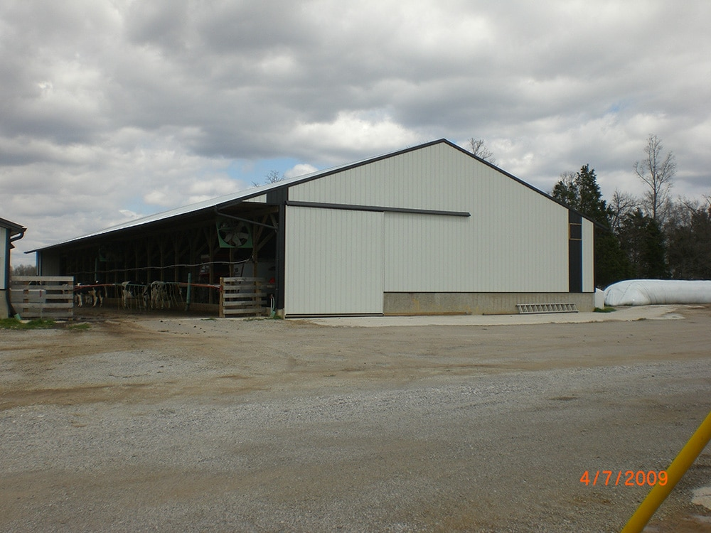 Farm | Livestock-2