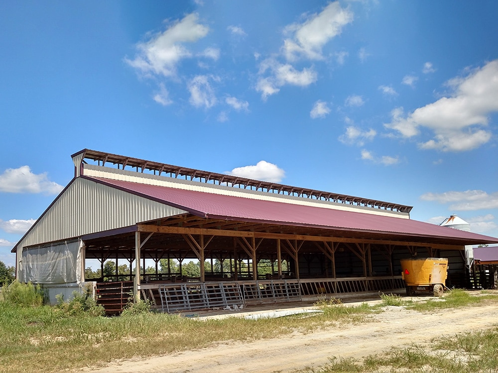 Farm | Livestock-6