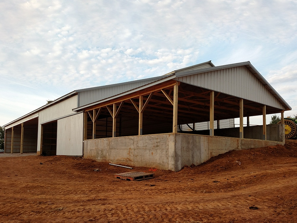 Farm | Livestock-7