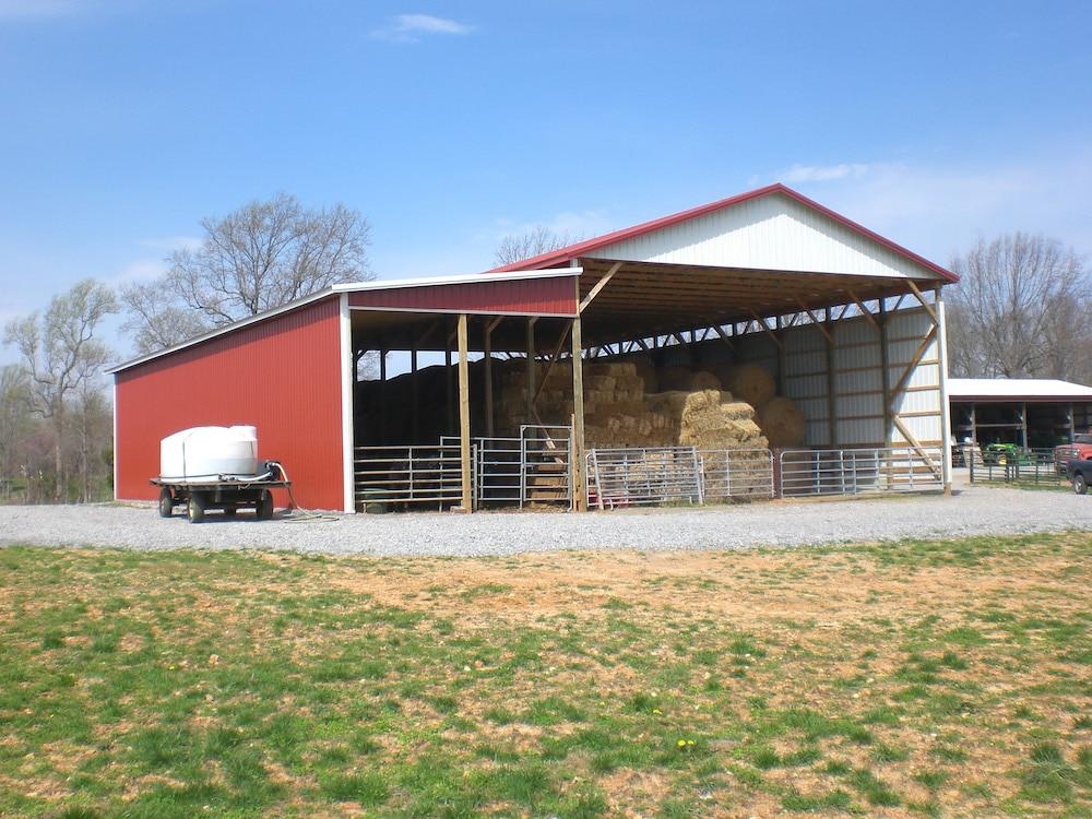 Farm | Storage-10