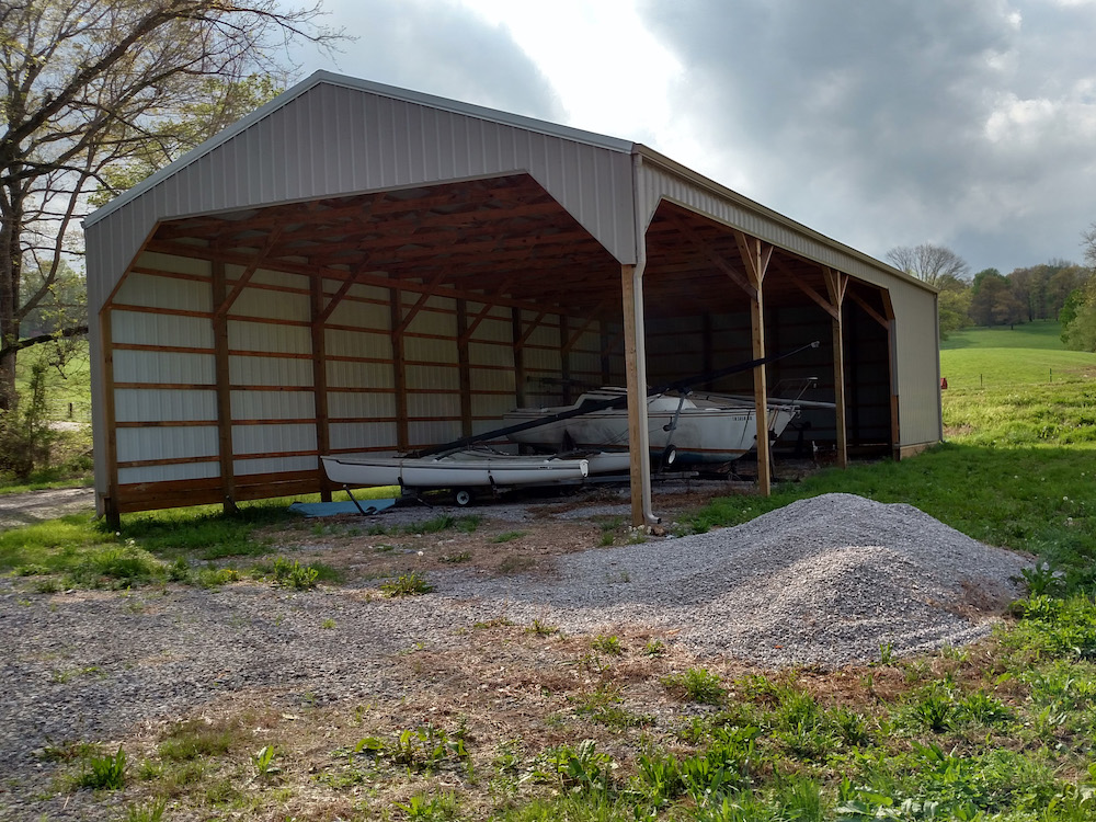 Farm | Storage-11