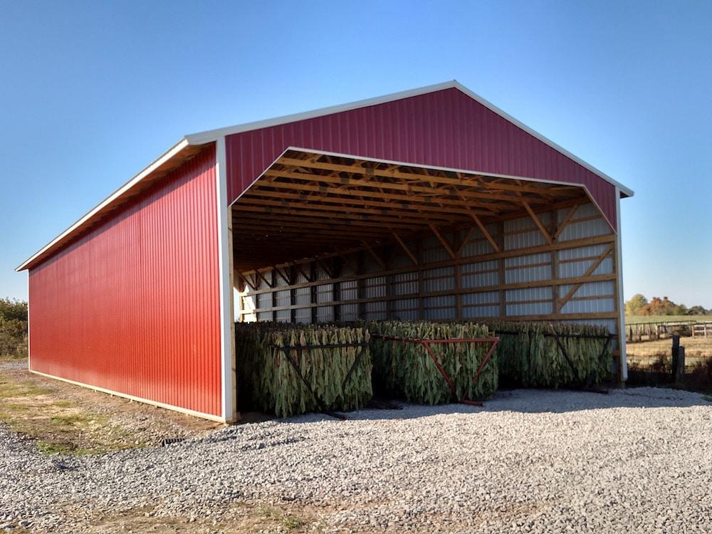 Farm | Storage-12