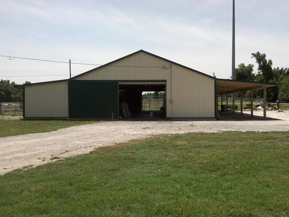 Farm | Storage-2