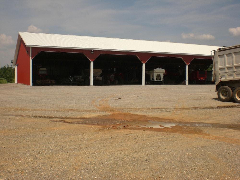Farm | Storage-3