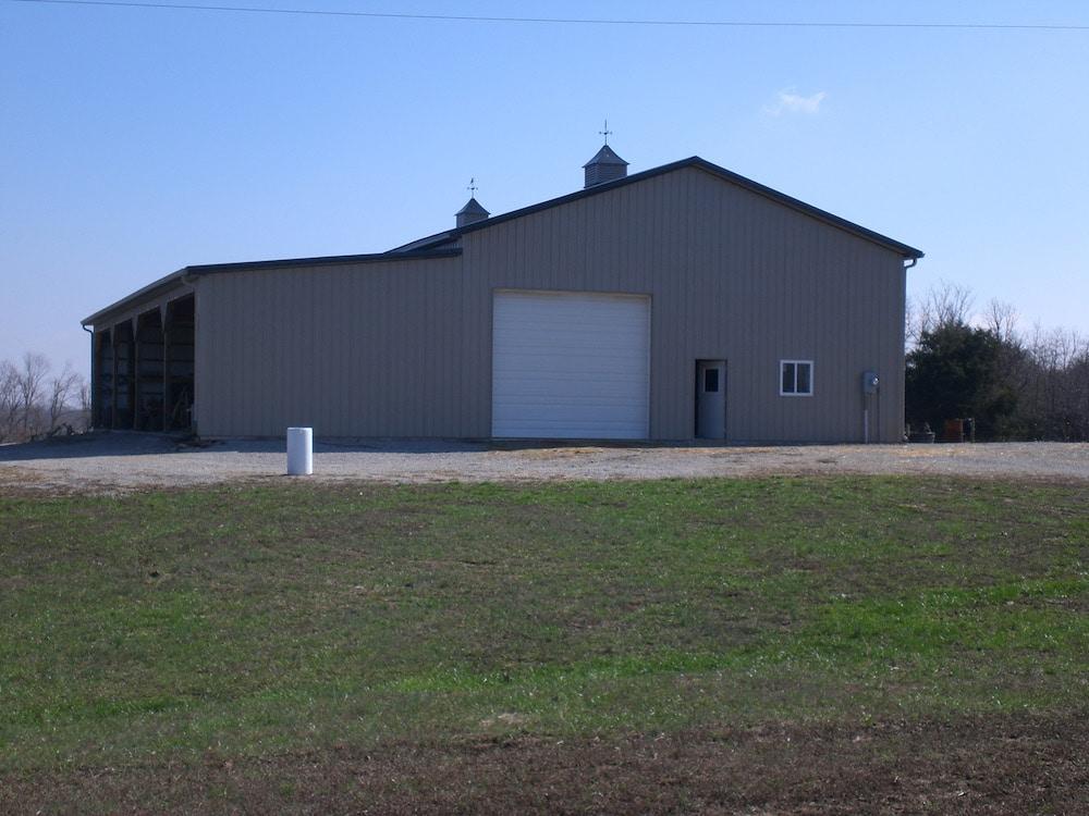 Farm | Storage-4