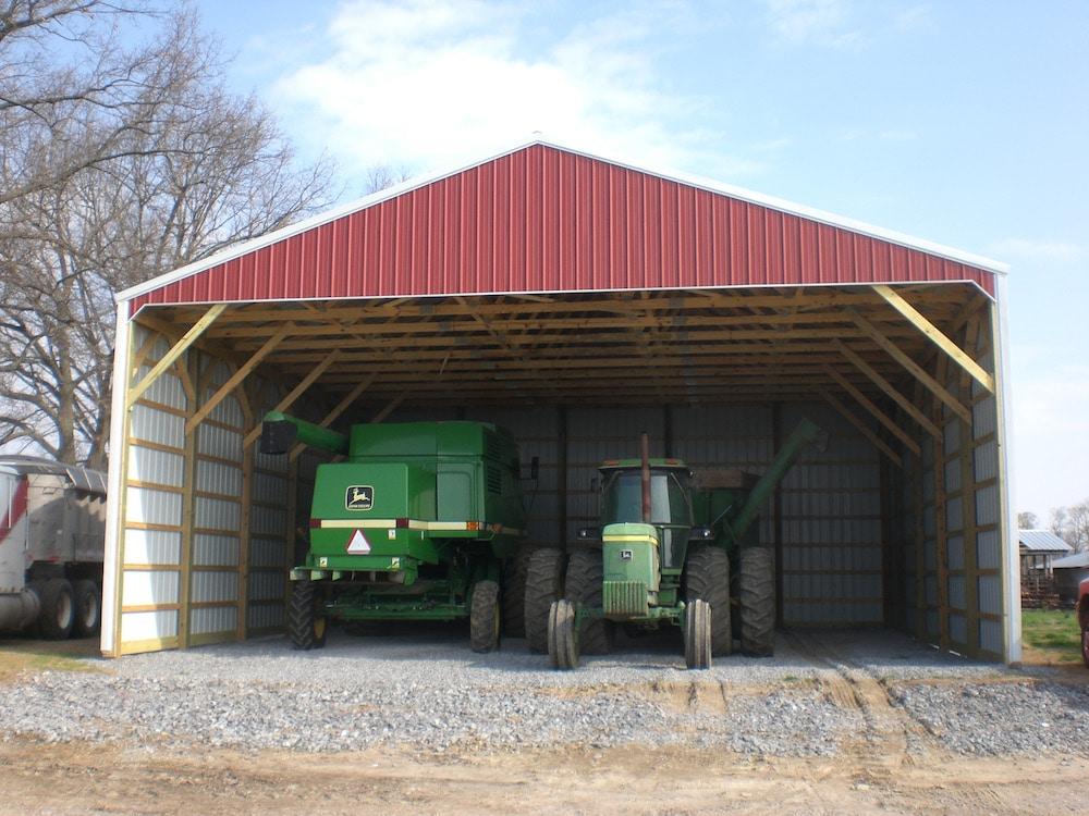 Farm | Storage-5