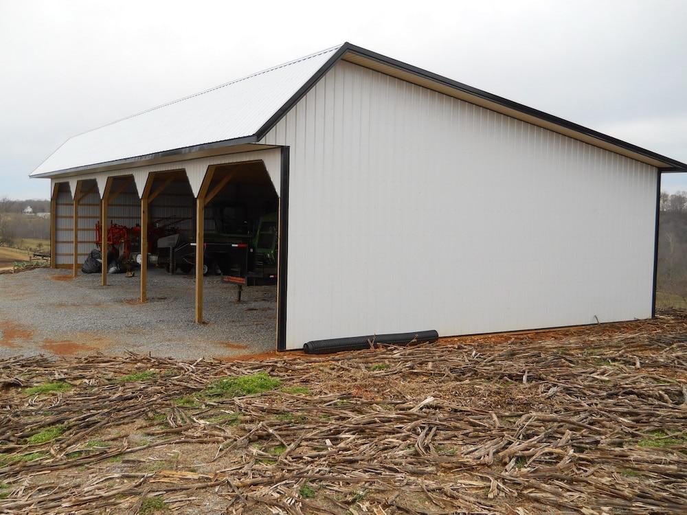 Farm | Storage-6
