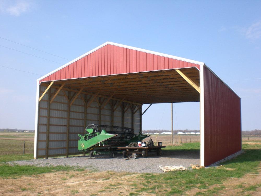 Farm | Storage-9