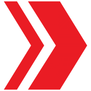 Keystone Construction | arrow | Post-Frame Construction