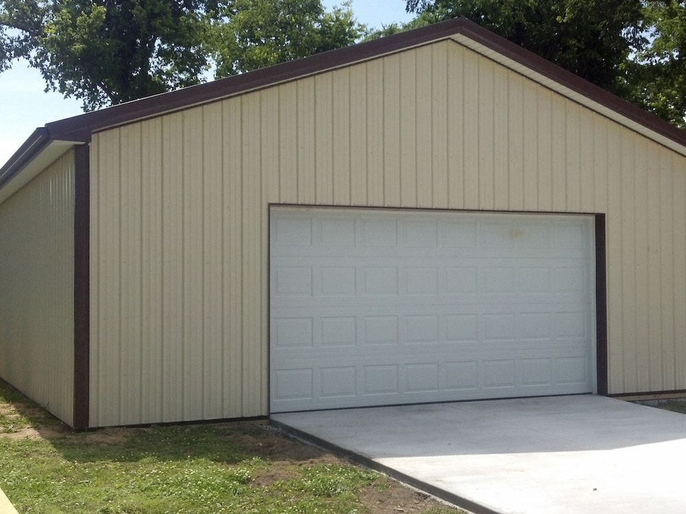 Residential | Garages | Hobby Shops-12