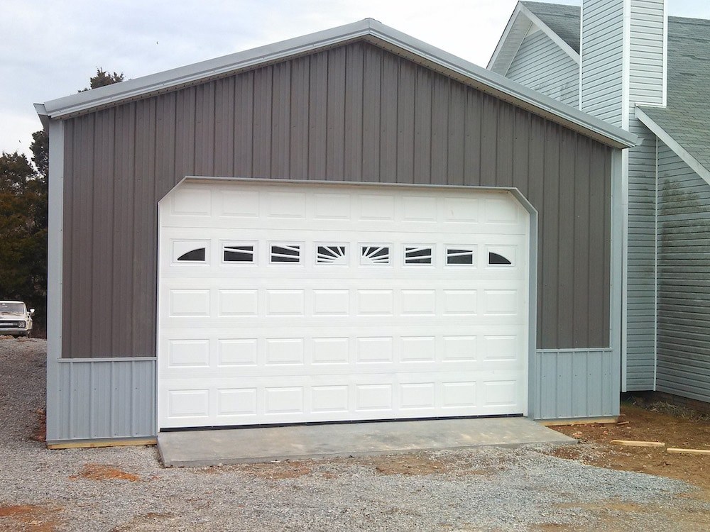 Residential | Garages | Hobby Shops-20